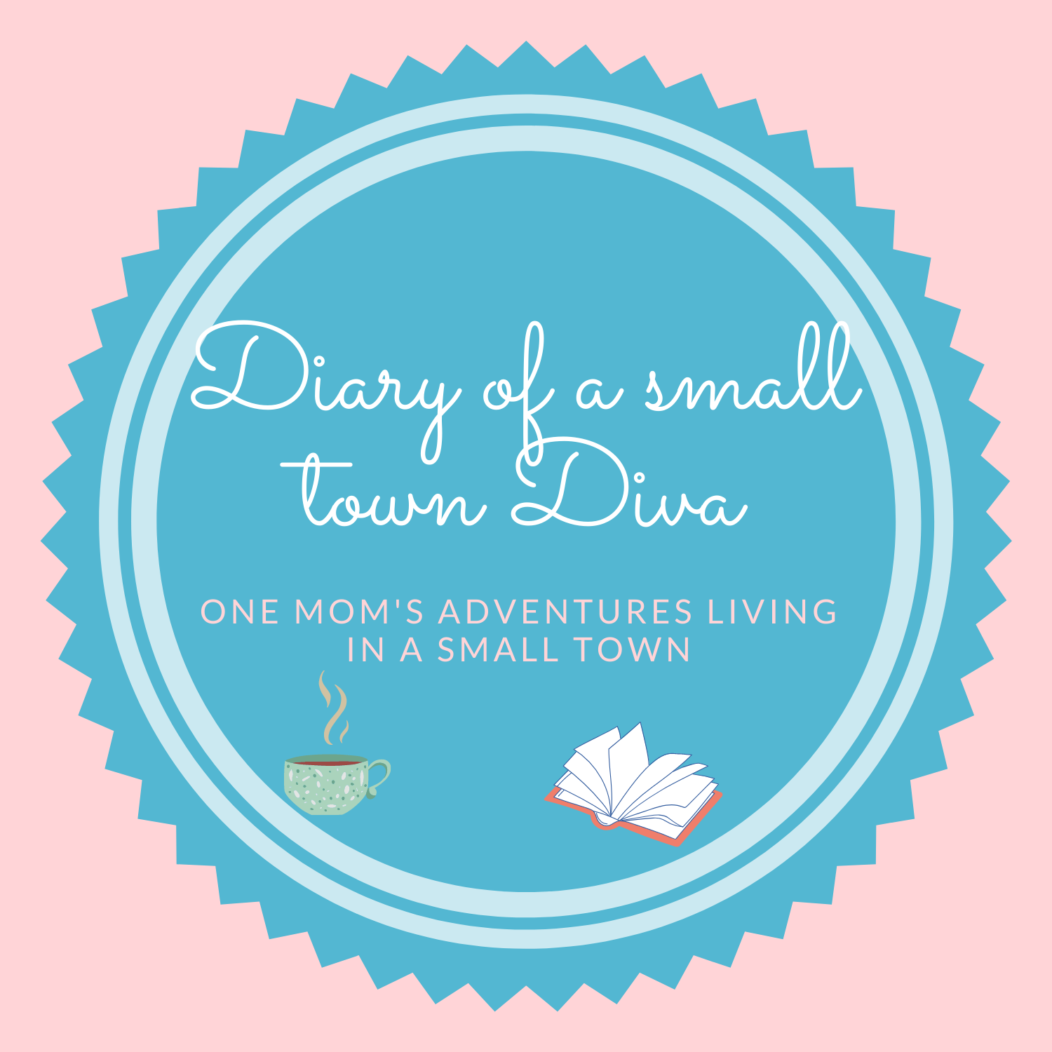 Diary of a Smalltown Diva
